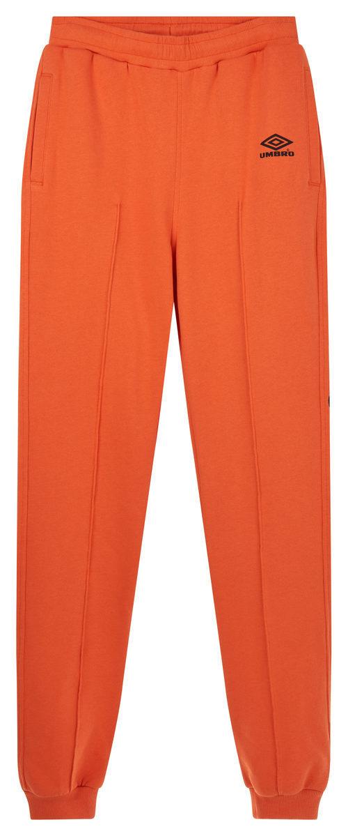 Pantalón de chándal de la colección exclusiva de Umbro para Asos