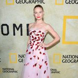 Kate Bosworth en la premiere del documental 'The long road home' en Los Ángeles