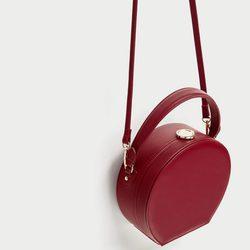 Nueva colección 'Mid-Town Warm Up' de Zara