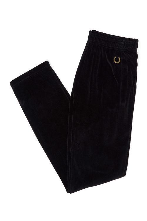Pantalón de chándal de la colección cápsula 'Fred Perry x Miles Kane'