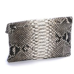 Sendra presenta su nueva colección de bolsos otoño/invierno 2011/2012
