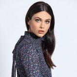 Vestido de cachemire de Guts & Love de la colección otoño/invierno 2018