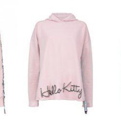 Colección 'Hello Kitty' de Pinko