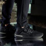Nuevo modelo de zapatillas Puma Ignite Limitless