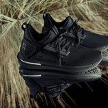 Puma lanza las nuevas zapatillas Ignite Limitless