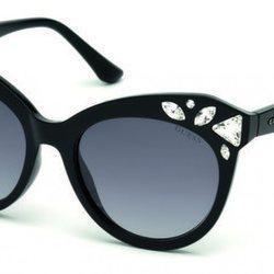 Nueva colección de gafas de sol y de vista de Guess para SS18