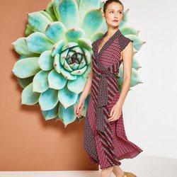 Colección pendas de mujer de la firma Trucco para primavera/verano 2018