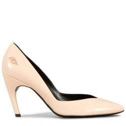 Nueva colección de zapatos para la próxima  primavera/verano de Roger Vivier 2018