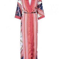 Nueva colección de Pinko-kimonos