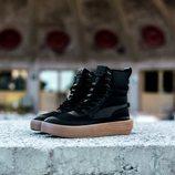 Nuevas zapatillas Puma  XO 2.0 con la colaboración de The Weeknd