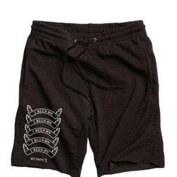 Pantalón de chándal de la colección de Beyoncé inspirada en Coachella