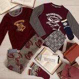 Pijamas de la nueva colección 'Harry Potter x Primark'