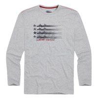 Camiseta de pijama de la colección otoño/invierno 2011-2012 de Jockey