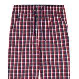 Pantalón de pijama de cuadros de la colección otoño/invierno 2011-2012 de Jockey