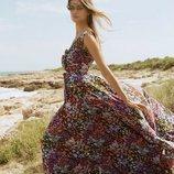 Vestido 'Alia' de la colección 'Little Details' de Tamara Falcó