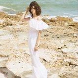 Vestido 'Miami' de la colección 'Little Details' de Tamara Falcó