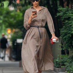 Las mejor y peor vestidas de junio 2018
