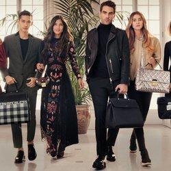 Furla lanza su nueva colección otoño/invierno 2018/2019 de la mano de influencers internacionales