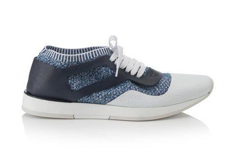 Zapato 'Jamir' de la colección primavera/verano 2019 para hombre de Jimmy Choo