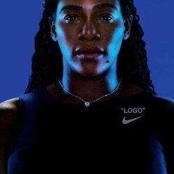 Nueva colección de Virgil Abloh, Nike con Serena Williams 2018
