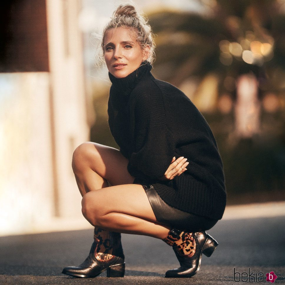 2019 Elsa Pataky nude (86 photos), Sexy, Bikini, Selfie, legs 2020