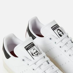 Stella McCartney diseña las primeras zapatillas veganas para Adidas