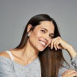 María Jose, imagen de la campaña #MUYNOSOTRAS de Women'secret