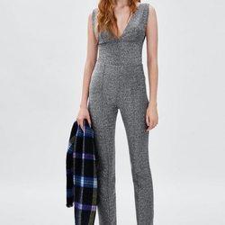 Nueva colección de Navidad de Zara 2018