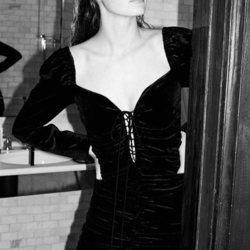 'Night Fever' es la nueva colección de vestidos de Zara