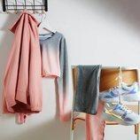 Conjunto deportivo en todos rosados de la colección 'low cost' de Primark 2019