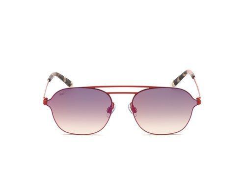 Gafas rosas nueva colección Marcolin