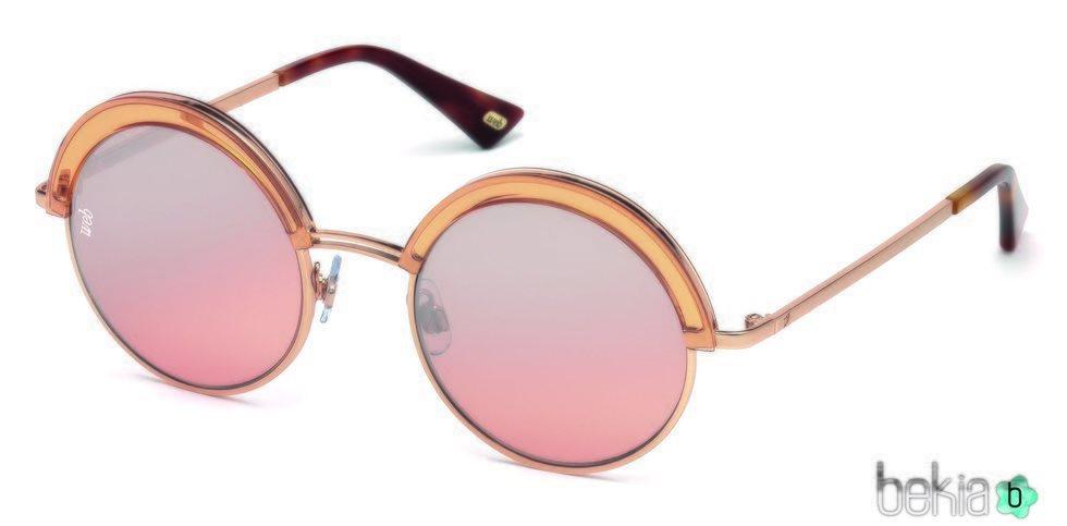 Gafas vintage nueva colección Marcolin