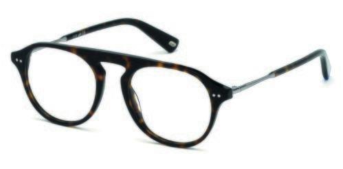 Gafas  estampadas nueva colección de Marcolin