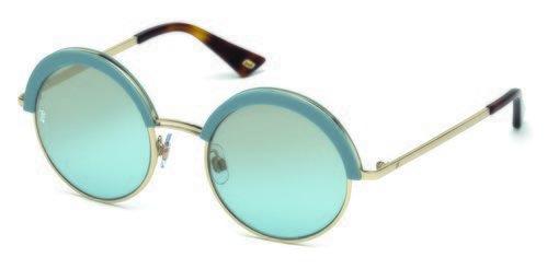 Gafas de sol grises nueva colección de Marcolin