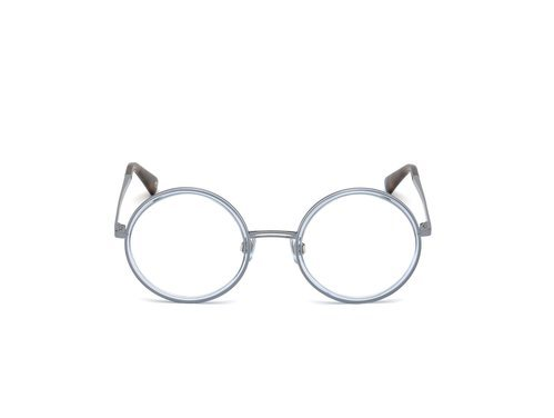 Gafas de cristales redondos nueva colección de Marcolin