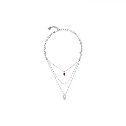 Collar 'Encandillado' Uno de 50 colección San Valentin 2019