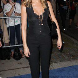 El estilo de Jennifer Aniston