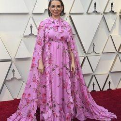 Mejor y peor vestidas de los Premios Oscar 2019