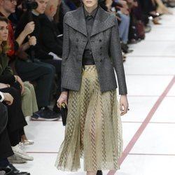 Desfile Dior otoño/invierno 2019/2020