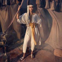 Colección primavera/verano 2019 de Zara inspirada en Marruecos