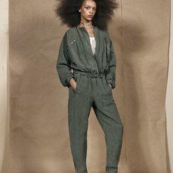 Colección 'SRPLS 2' de Zara