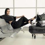 Nueva colección de Puma diseñada por Selena Gomez SS19