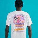 Camiseta PS Management (espalda) de ASIF Clothing
