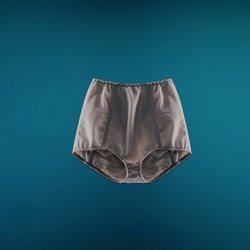 Pre-colección de la colección cápsula de Giambattista Valli x H&M
