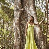 Aitana Ocaña vuelve a ser imagen de Stradivarius en la colección verano 2019