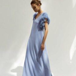 Nueva colección nupcial inspirada en la Pelota Vasca de 'Shopie et Voilà'
