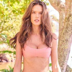 Bikini de la colección 'Natural Mystic' de GAL Floripa