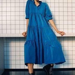 Colección 'Pretty Bold' de Zara TRF