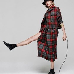 Colección Prèt a Porter otoño/invierno 2019/2020 de Dior
