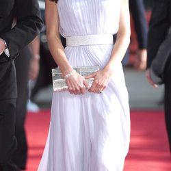 Las mujeres más elegantes de 2011